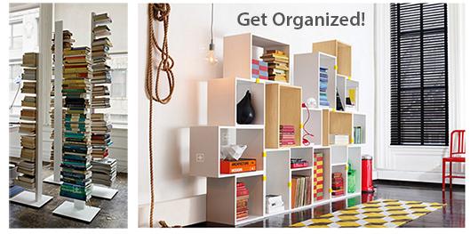 Getorganized-1