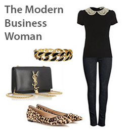 Themodernbusinesswoman-1
