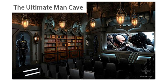 Theultimatemancave-1